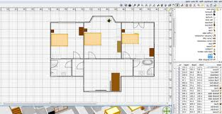 floor plan software review free floor plan software mac bedroom design software images about