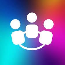 followers apk real insta followers apk version free social app