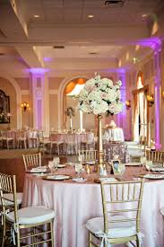best 25 blush wedding reception ideas on pinterest blush