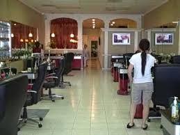 nails salon in virginia nails club youtube