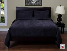 buy elegant designer bedding collections when creating your
