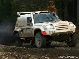 land rover freelander off road land rover freelander grassroots motorsports forum