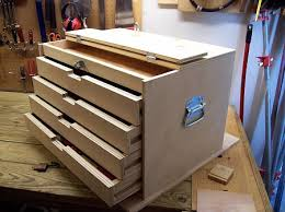 diy wood tool cabinet pin by chris mac on diy home ideas pinterest