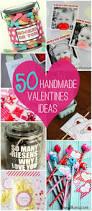 287 best valentines images on pinterest valentines day