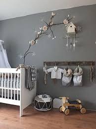décoration pour chambre bébé des p conseils pour une chambre de bébé unisexe tpl