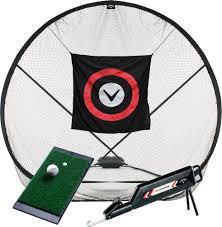 callaway home range practice bundle u0027s sporting goods