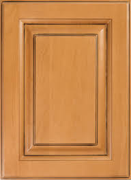 Glazed Kitchen Cabinet Doors Easy Kitchen Cabinets All Wood Rta Kitchen Cabinets Direct To You