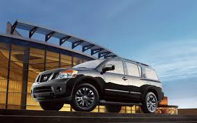 nissan xterra 2015 green 2016 nissan xterra s price engine full technical