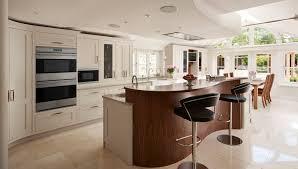 cuisine direct cuisine cuisine direct usine avec cyan couleur cuisine direct