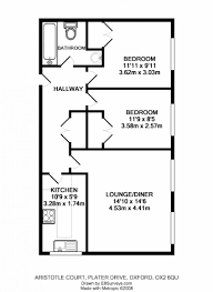 garage with living quarters kits cost plans apartment one level