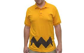 Charlie Brown Halloween Costumes 10 Maintenance Halloween Costumes Dj U0027s Bpm Supreme