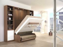 armoire lit escamotable avec canape lit lit escamotable avec canapé best of canapã canapã sur mesure