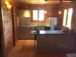 chambre d hote fayence chambres d hôtes et restaurant le castellaras chambres d hôtes à