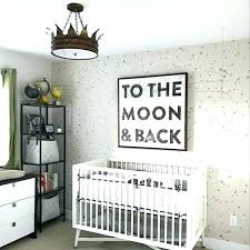 Gray And Yellow Nursery Decor Grey And Yellow Nursery Ideas Katecaudillo Me