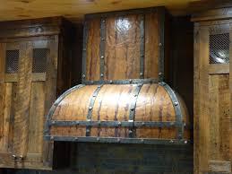 the kitchen for the kitchen lankton metal design