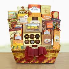 Wine And Chocolate Gift Baskets Corporate Gifts Wine Lovers U0027 Shopping Mall