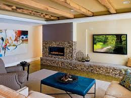 basement ceiling options 8 best home theater systems home