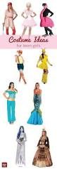 halloween costume ideas for teen girls best 25 cute teen halloween costumes ideas on pinterest cute
