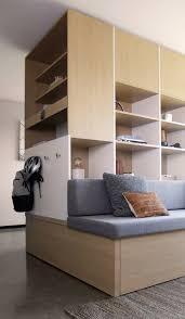ori furniture cost ori systems furniture the awesomer