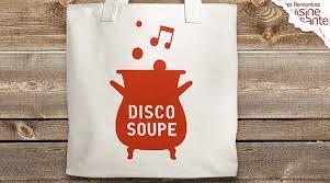apprendre a faire la cuisine apprendre à faire la cuisine disco soupe