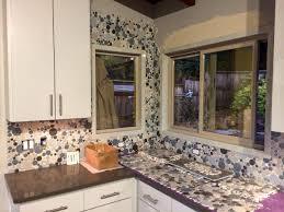 Moen Benton Kitchen Faucet Tiles Backsplash Small Backsplash Cabinet Door Bumper Pads Wood