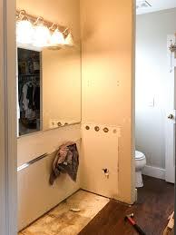 mind blowing 939 bathroom makeover u2022 vintage revivals