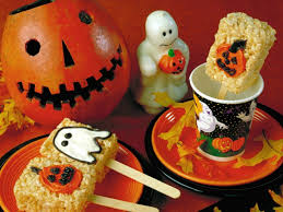 download halloween desserts astana apartments com