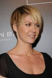 house of cards robin wright hairstyle robin wright annsflair