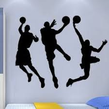 Home Decor Online Sales Wall Stickers Cheap 3d Wall Decor Stickers Online Sale At