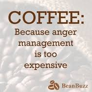 Coffee Meme Images - coffee memes brew unlimited
