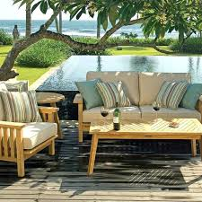 craftsman patio furniture outdoor sears patio furniture cushions