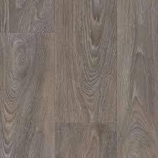 wood sheet vinyl vinyl flooring resilient flooring the