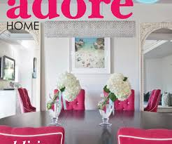 Home Decor Magazines Uk Scenic Home Interior Magazines Uk Interior Design Magazines That