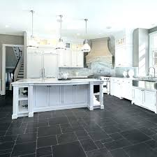 tiling ideas for kitchens vinyl kitchen flooring ideas kitchen floor tile ideas with white