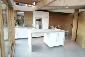 fabriquer caisson cuisine caissons cuisine pas cher construire ilot cuisine caisson ilot