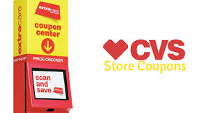 cvs store coupons 11 19 11 25 southern savers