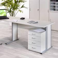 Schreibtisch 130 Breit Tische Von Müllermöbel Günstig Online Kaufen Bei Möbel U0026 Garten