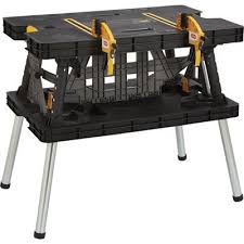 keter folding work table ex looking for tool storage take a look at our best selling folding