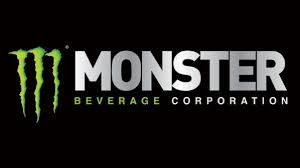 monster worldwide inc the coca cola company and monster beverage corporation enter into
