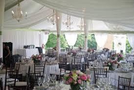 ri wedding venues wedding venues bristol rhode island explore bristol