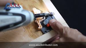 how to assemble kitchen cabinets with dovetailed drawers youtube