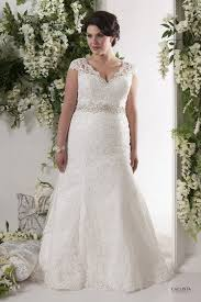 key back wedding dress seychelles callista plus size wedding dresses