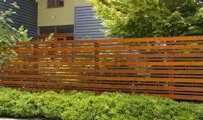 fence pvc fence panels wonderful patio pvc fence panels u201a unique