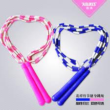 corde a sauter cuir bon saut corde achetez des lots à petit prix bon saut corde en