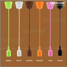 Colored Chandelier Light Bulbs Discount Chandelier Light Bulb Socket 2017 Chandelier Light Bulb