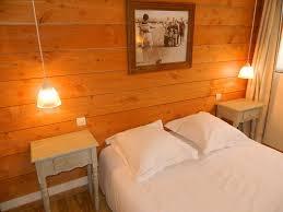 chambre d hote moulis en medoc chambre d hôtes larosa bed breakfast in moulis en médoc en