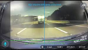 thinkware dashcam viewer android apps on google play