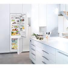 freezers on sale black friday amazon best 25 best deals on refrigerators ideas on pinterest beverage