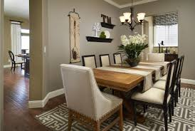 100 sarah richardson dining room dining room grey design