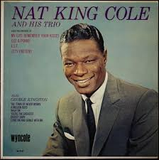audio preservation fund acquisition detail nat king cole nat